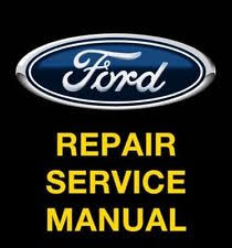 vehicle repair manuals literature ford flex 2009 2010 2011 2012 2013 2014 2015 factory service repair manual