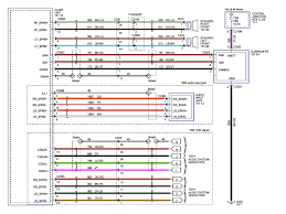 headrest dvd wiring diagram wiring diagramgmc sierra headrest dvd wiring schematic diagram2009 gmc sierra radio