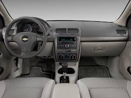 2010 Chevrolet Cobalt – pictures, information and specs - Auto ...