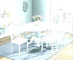 extending dining room table and chairs extendable dining room table and chairs extending dining table