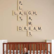 wall decoration ideas decor advisor on wall designs for baby rooms with wall decoration ideas decor advisor baby room wall decoration