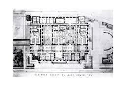 Form And Design Louis Kahn Louis Kahn Form And Design Pdf Document