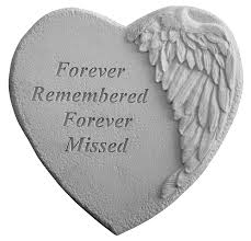 Image result for forever remembered pet