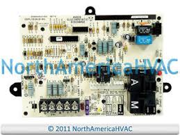 carrier control board. image is loading carrier-bryant-payne-furnace-control-board-hk42fz034 carrier control board :