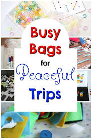 these quiet time activities are perfect for keeping in the car travel busybag quiettime kidsactivities finemotor travelling vacation