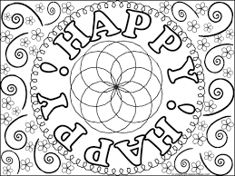 Small Picture Printable Get Well Soon Coloring Pages Az Dtamlznc adult