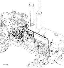 Awesome john deere alternator wiring diagram photos