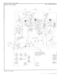 magnavox wiring diagram wiring diagram magnavox turntable plug wiring diagram wiring diagram librarymagnavox co cr 204 antique electronic supply karaoke machine