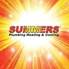 Summers Plumbing Heating & Cooling. Plumber - Franklin, IN. Projects,  photos, reviews and more   Porch