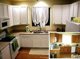 full size of kitchen cabinets ideas best bonding primer for spray painting inside hen over painted