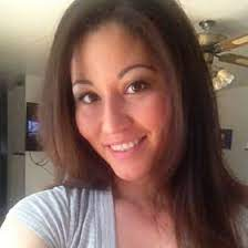 Lillian Rojas (msrojas86) - Profile | Pinterest