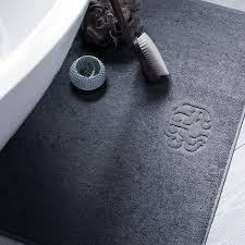 bath rugs size 50 x 70
