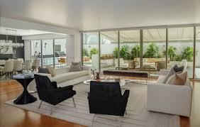 home decor interior design. Dallas Home Decor Interior Design Blogs J