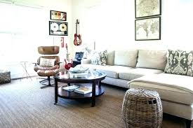 seagrass area rugs 8x10 my rug is too small now what best image by beech wall