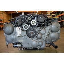 similiar 2006 subaru tribeca engine the map keywords 2006 2007 subaru b9 tribeca six cylinder ez30 engine