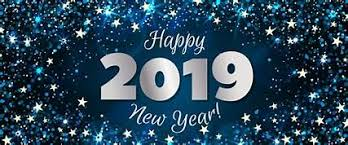 Happy New Year's 2019 from Hot Yoga Bowling Green - Hot Yoga Bowling ...