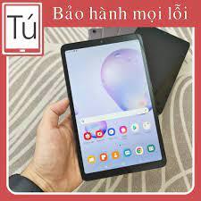 Android 10] Máy tính bảng Samsung Tab A 8.4 2020 Ram 3GB 4G LTE giá bán  3.190.000₫