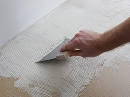 Fangen sie immer mit der obersten treppenstufe an, wenn sie teppich verlegen. Teppich Verlegen Anleitung In 11 Schritten Obi