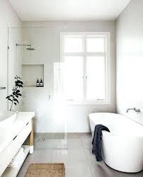 bathroom design layout. Design Bathroom Layout Online Best Ideas On Shower In Designs Plans
