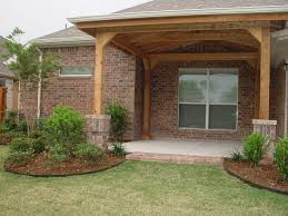 screened covered patio ideas. Covered Porch Plans Best Image Patio Screened Ideas S
