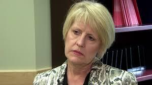 Family mourns death of homeless Saskatoon man   CBC News