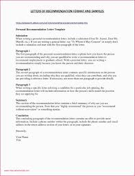 Words For A Resume Hairstyles Resume Template For Word Most Inspiring Best