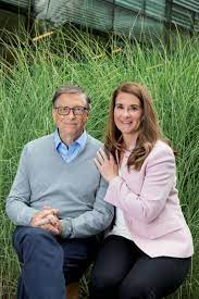 14 Bill & Melinda Gates & Warren Buffett ideas | warren buffett, bill gates,  bills