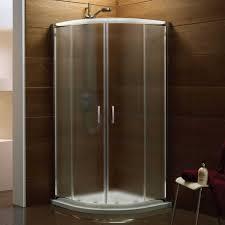 frosted shower doors. Excellent Design Frosted Shower Door Interior Doors