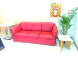 couch repair leather furniture repair leather furniture upholstery repair upholstery furniture repair