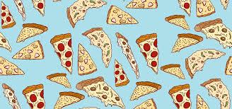 food background tumblr. Simple Tumblr Chubby Good Food Lover In Food Background Tumblr