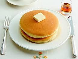 「ホットケーキ」の画像検索結果