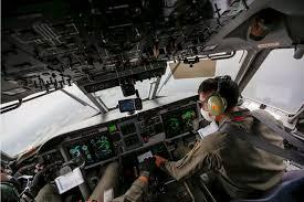 Sriwijaya Air | Sriwijaya Air crash places Indonesia's aviation safety  under fresh spotlight - Indonesia