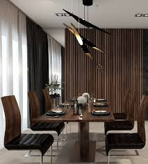 dining room lighting ideas pictures. We Present You Our Favorite Dining Room Lighting Ideas 8 Pictures T
