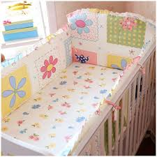 baby cot sets baby bed baby bedding sets