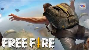 Image result for Garena Free Fire