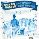 House Rent Boogie [Ace]