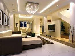 Small Picture 33 great decorating ideas for ceiling design in living room