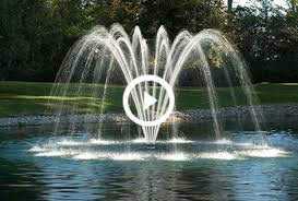 used pond fountains for sale. Contemporary For Decorative Fountains Inside Used Pond For Sale D