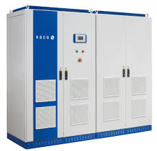 solar pv inverters powador tl to tl the powador xp500 hv tl and xp550 hv tl are solar pv inverters ac powers of 500 kva and 550 kva