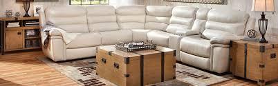 furniture row reviews 2020 catalog