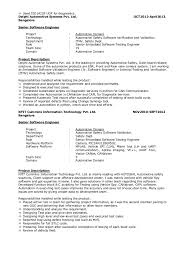 ... Embedded Hardware Engineer Sample Resume 18 Awesome Collection Of  Vehicle Engineer Sample Resume With Sheets ...