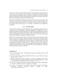 dissertation writing services sri lanka commercial bank acirc original write a personal statement for grad school