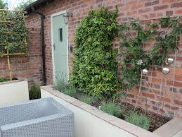 Small Picture The Cheshire Garden The Contemporary Cottage Garden