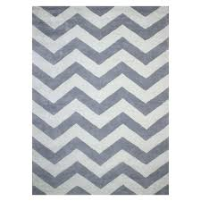 grey and white chevron rug image gallery of vibrant gray and white chevron rug homey inspiration grey and white chevron rug