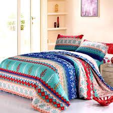 Astonishing Tribal Print Comforter 19 For Small Home Remodel Ideas ... & Astonishing Tribal Print Comforter 19 For Small Home Remodel Ideas with Tribal  Print Comforter Adamdwight.com