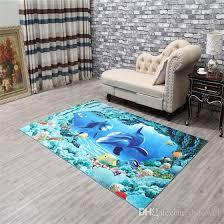 floor mats for house. Fine Mats Welcome Floor Mats Flower Fish 3d Printing Bathroom Kitchen Carpets House  Doormats For Living Room Anti Slip Tapete Rug Mflc021 Discount Area Beaulieu  In