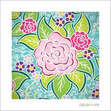 Pin by Brittney Mann on Art | Pretty artwork, Artwork, Tapestry