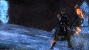 Poppo Ugo 日記スクショまとめ Final Fantasy Xiv The Lodestone