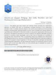 pdf ened pegy and performative teaching exles from teaching practice