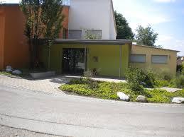 Dekanat Leutershausen Kindergarten